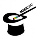 magichat-logo