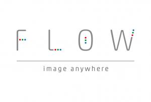 service_flow