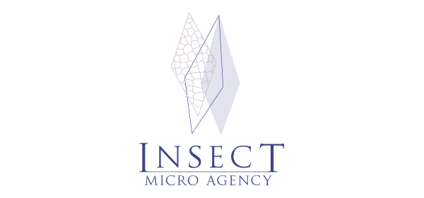 insect micro agency inc. website